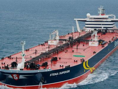 Giảm thu hơn 10.000 tỷ đồng vì thuế nhập xăng dầu từ Hàn Quốc, ASEAN được ưu đãi