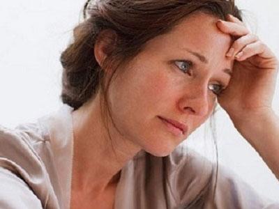 Nỗi day dứt lớn nhất của người phụ nữ bỏ chồng vì