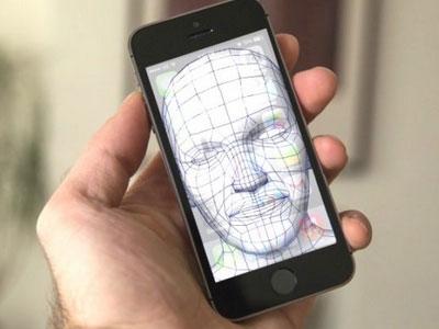 Apple sẽ định nghĩa lại tính năng nhận dạng khuôn mặt