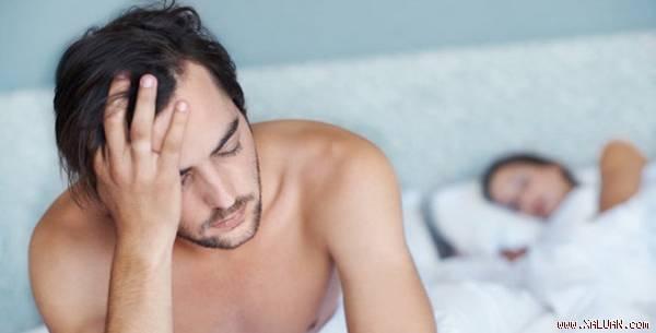 Kết quả hình ảnh cho nam giới đau đớn khi quan hệ