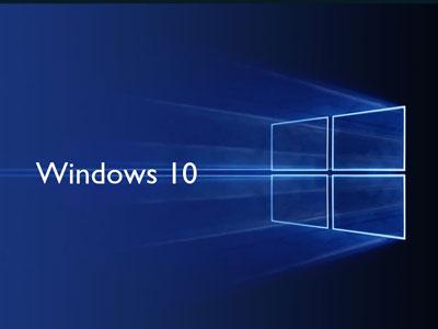 Windows 10 sắp có phiên bản rút gọn