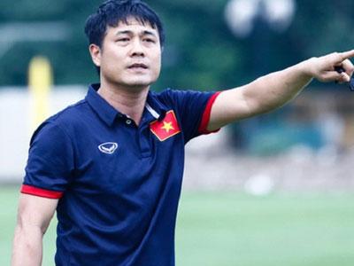 HLV Hữu Thắng nói về cơ hội của ĐTVN tại vòng loại Asian Cup 2019