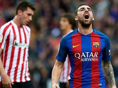 Trận Celta Vigo vs Real Madrid bị hoãn