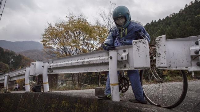Ám ảnh khung cảnh rùng rợn của ngôi làng tại Nhật Bản nơi búp bê dần thay thế con người - Ảnh 4.
