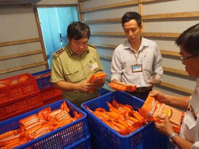 Hà Nội báo cáo Thủ tướng vụ