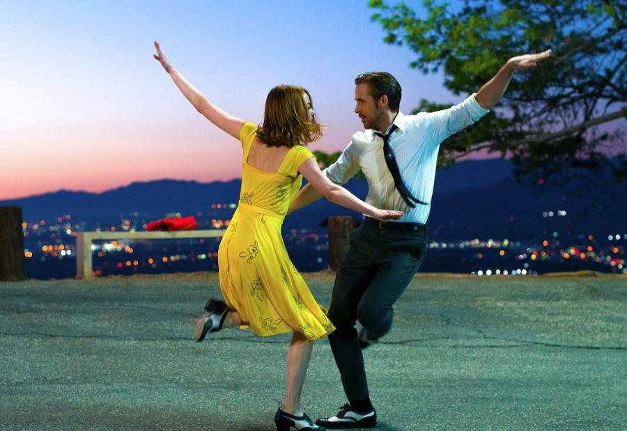 """La La Land, Titanic: """"Vì tình chỉ đẹp khi còn dang dở"""""""
