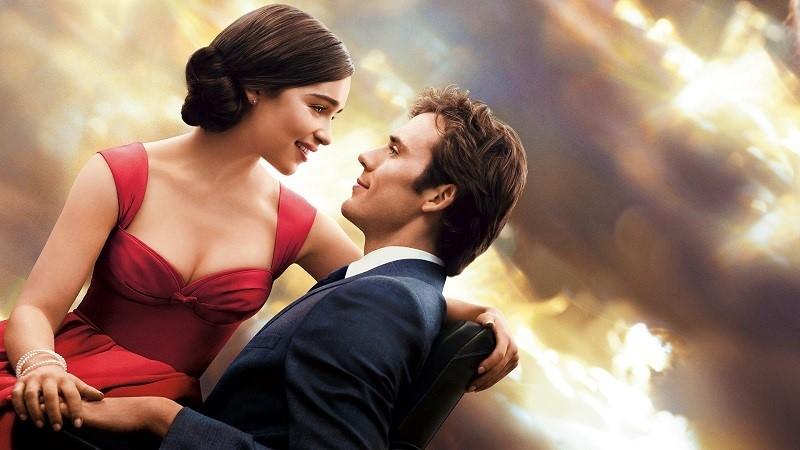 """La La Land, Titanic: """"Vì tình chỉ đẹp khi còn dang dở"""" - 1"""