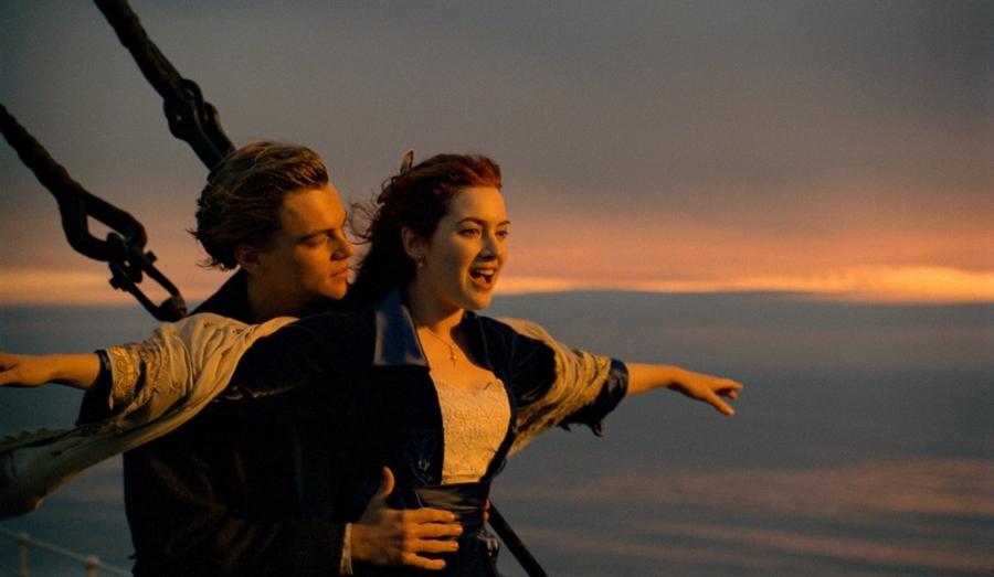"""La La Land, Titanic: """"Vì tình chỉ đẹp khi còn dang dở"""" - 2"""