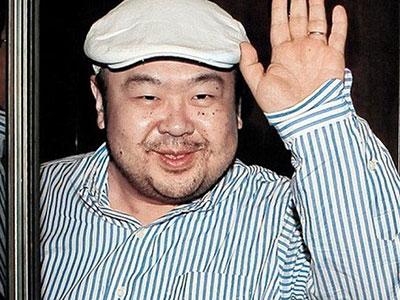 Malaysia bắt nghi phạm thứ 3 liên quan tới cái chết của Kim Jong-nam