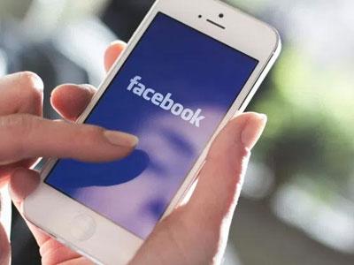 Cách tắt âm thanh phát tự động trên video Facebook