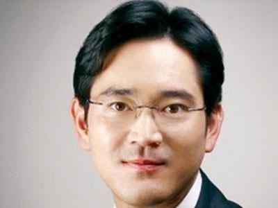 Người thừa kế Samsung bị bắt nhưng chưa cùng đường