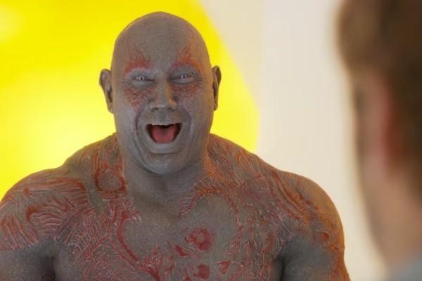 10 dieu nen biet ve bom tan 'Avengers 3' hinh anh 4