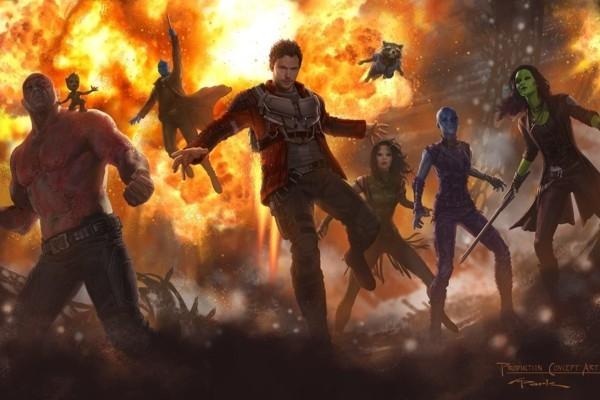 10 dieu nen biet ve bom tan 'Avengers 3' hinh anh 6