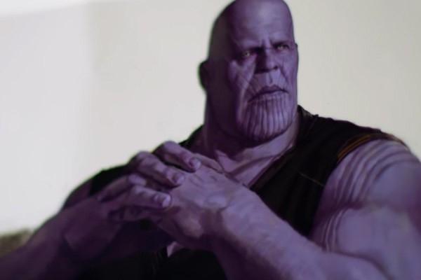 10 dieu nen biet ve bom tan 'Avengers 3' hinh anh 7