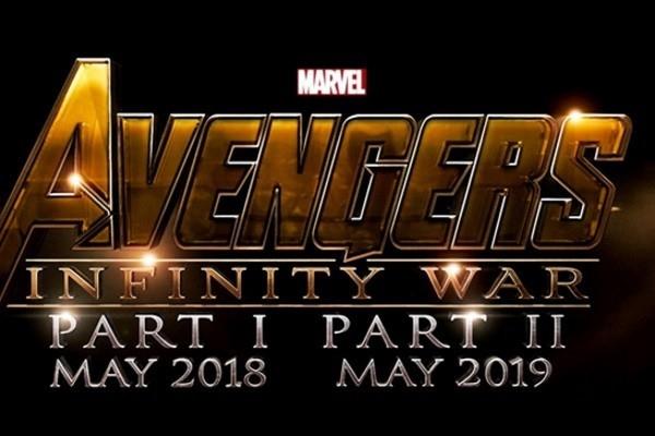 10 dieu nen biet ve bom tan 'Avengers 3' hinh anh 9