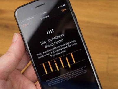 iPhone 8 sẽ loại bỏ Touch ID, dùng nhận dạng khuôn mặt