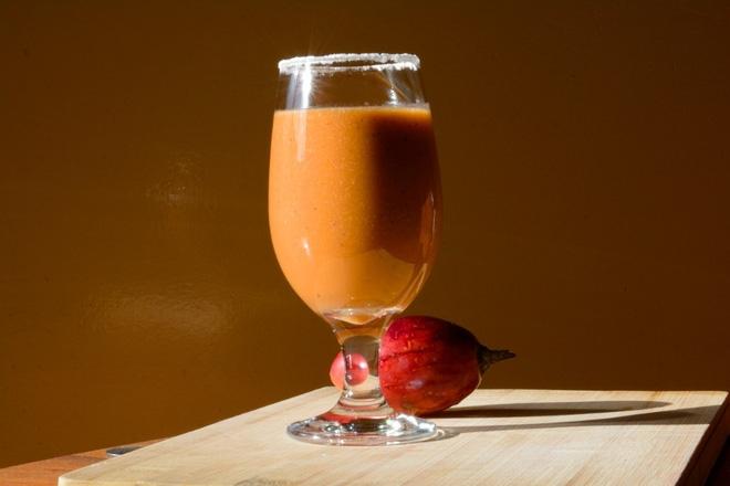 Cà chua giá 1 triệu đồng/kg gây sốt: Có gì bổ dưỡng mà giá cao ngất ngưởng? - Ảnh 3.