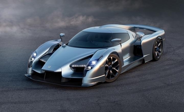 SCG003-race-car-104-876x535
