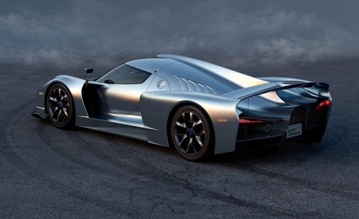 SCG003-race-car-107-876x535