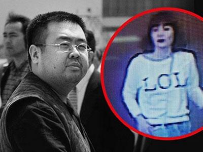 10 ngày bí ẩn bao phủ cái chết của Kim Jong Nam