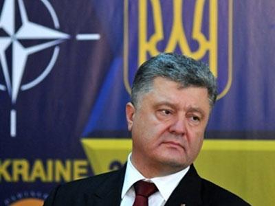 Ukraine đòi tước quyền phủ quyết của Nga tại Hội đồng bảo an