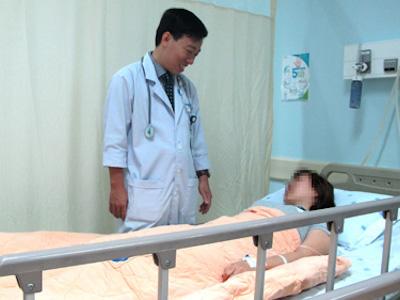 Virus cúm khiến gần 50% số người mắc tử vong có thành đại dịch?