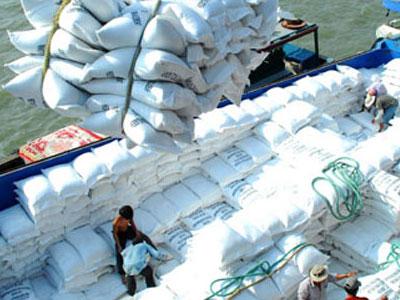 """Sự thật việc """"xin giấy phép xuất khẩu gạo giá 20.000 USD"""""""