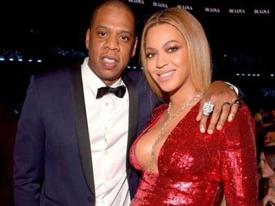 Chuẩn bị đẻ sinh đôi, Beyonce tìm mua siêu biệt thự 100 triệu USD