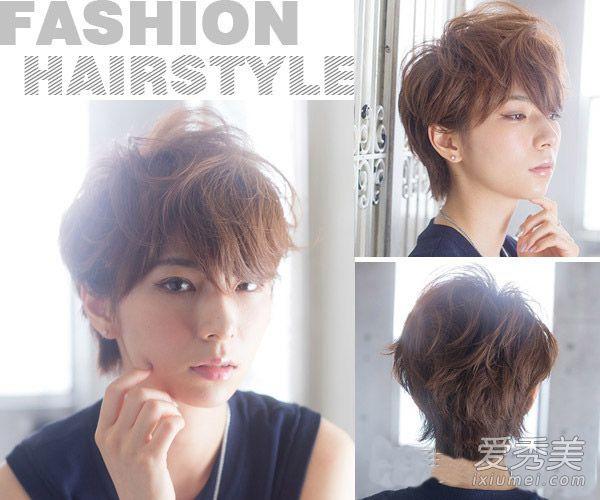 Làm điệu với 6 kiểu tóc này để mình luôn xinh đẹp trong ngày 8/3 tới - Ảnh 6.