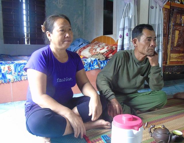 Không chỉ xuất khẩu lao động, trước đó tại Quảng Bình cũng đã xuất hiện các đối tượng lừa đảo đưa người đi du học