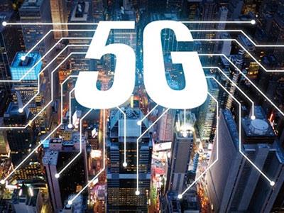 Không chỉ là tốc độ: 7 điều kỳ diệu có thể làm với 5G