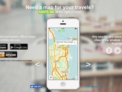 4 ứng dụng bạn nên gỡ ngay khỏi iPhone