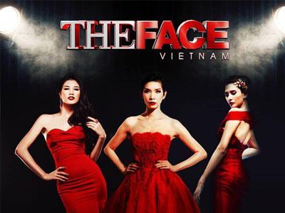 Bị đồn là HLV The Face 2017, siêu mẫu Võ Hoàng Yến trả lời lấp lửng