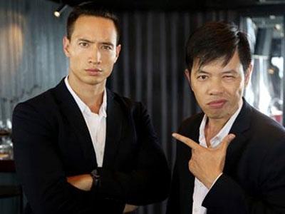Phim của Thái Hòa, Kim Lý được đề cử Cánh diều 2016 gây tranh cãi