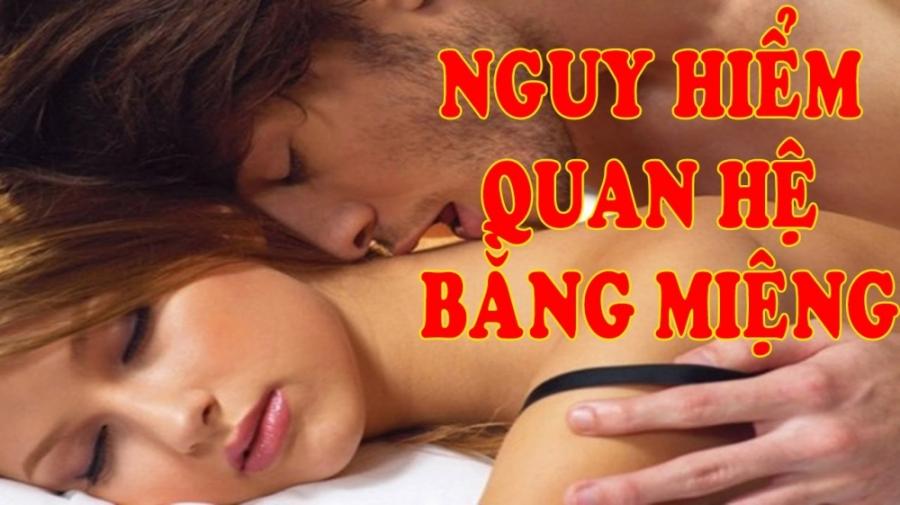 quan-he-bang-mieng-1