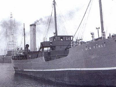 Chiến hạm Anh
