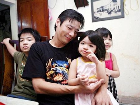 Võ hoài nam, Minh Hòa, vua bãi rác