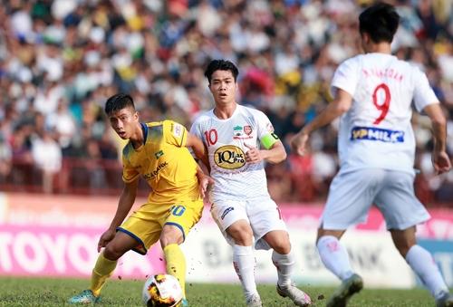 hagl-nhan-ban-thua-nhanh-thu-ba-lich-su-v-league-1