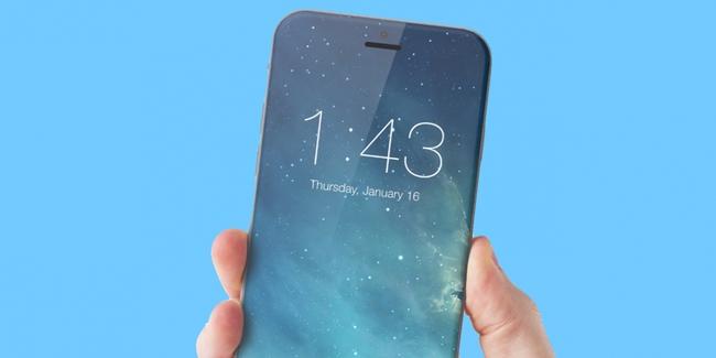 Khỏi cần đọc nhiều, đây là 9 tin đồn đáng tin nhất về iPhone 8 bạn cần biết - Ảnh 2.