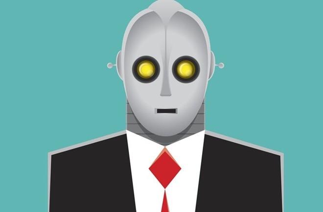 Robot giet nguoi: AI se quyet dinh tat ca hinh anh 2
