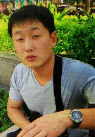 Nhan vat bi an du co gai trong nghi an Kim Jong Nam hinh anh 2