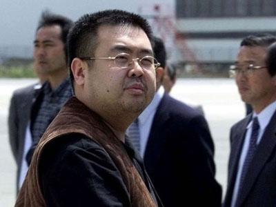 Nghi án Kim Jong Nam: Bí ẩn chồng bí ẩn