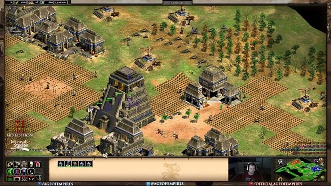3 game co tren PC van duoc nguoi dung ua chuong hinh anh 1