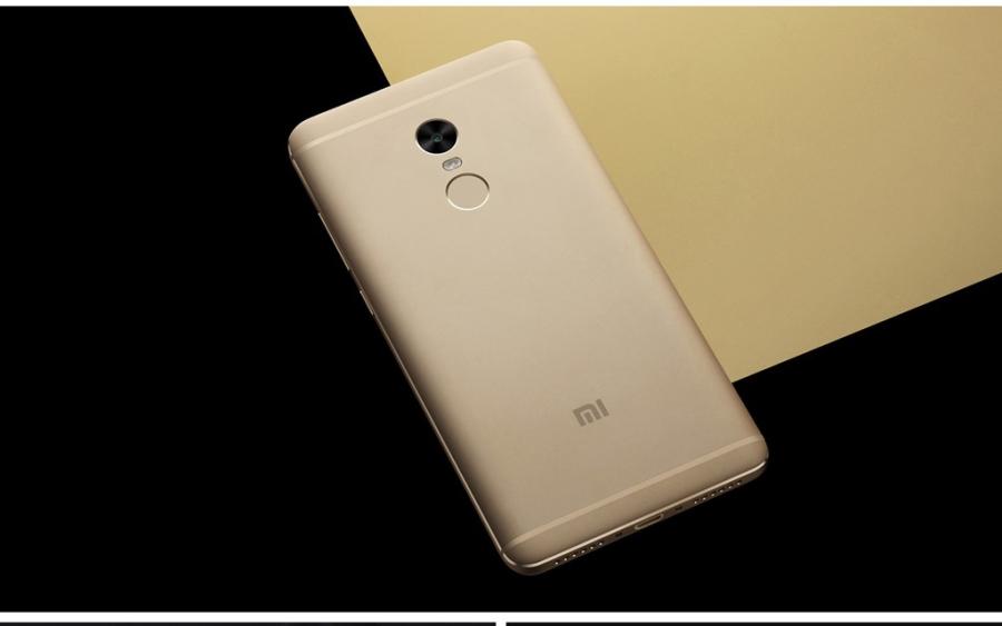 7 smartphone dang chu y vua ve Viet Nam hinh anh 6