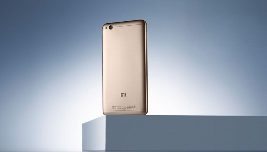 7 smartphone dang chu y vua ve Viet Nam hinh anh 7