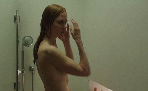 Chong Nicole Kidman ghen vi canh nong cua vo va tai tu 'Tarzan' hinh anh 3