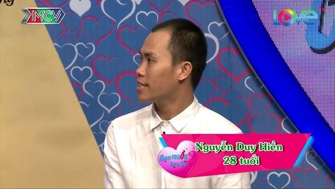 Bạn muốn hẹn hò, MC Quyền Linh, MC Cát Tường