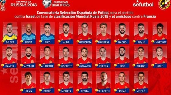 Iker Casillas mat vi tri o doi tuyen Tay Ban Nha hinh anh 3