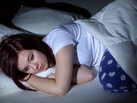 Bạn có bị rối loạn giấc ngủ? 5 câu hỏi này sẽ giúp trả lời chính xác nhất chất lượng giấc ngủ của bạn - Ảnh 4.