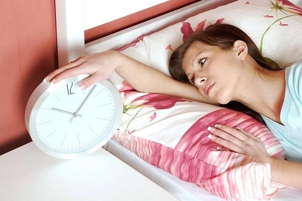 Bạn có bị rối loạn giấc ngủ? 5 câu hỏi này sẽ giúp trả lời chính xác nhất chất lượng giấc ngủ của bạn - Ảnh 5.